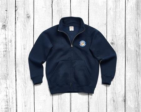 Bluza Dziecięca (1)