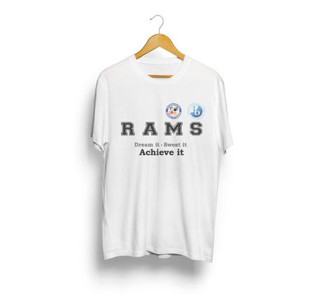 Sports T-Shirts (1)