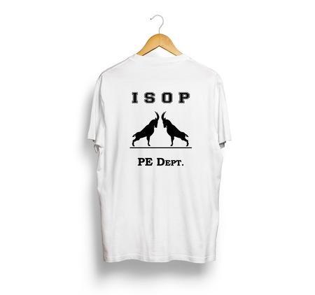 Sports T-Shirts (2)